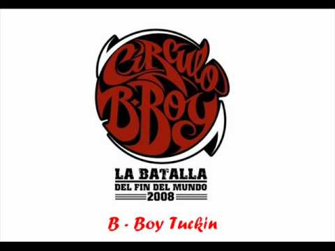 Cypress hill ft cantina tuckin remix