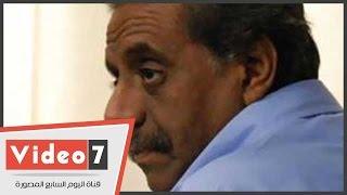 """بالفيديو..مؤلف """"ابن حلال"""" لليلى غفران: """"مش قصدى أوجعِك"""""""