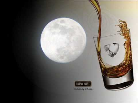 Gaelic Storm - Me And The Moon