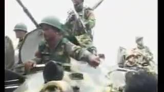 pilkhana killing in bd