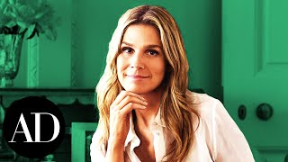Inside Aerin Lauder's Family's Home in Palm Beach | Celebrity Living | Architectural Digest