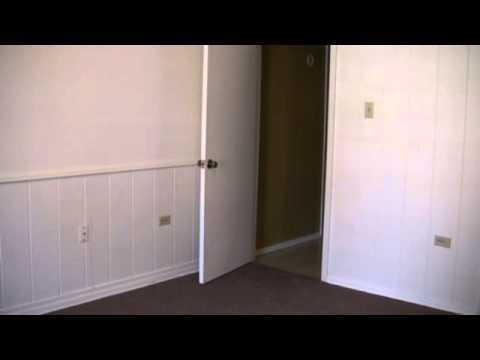 1719 Oakley Court - Apartment In Thibodaux, LA - Call MK Rental - 985-449-4100 thumbnail