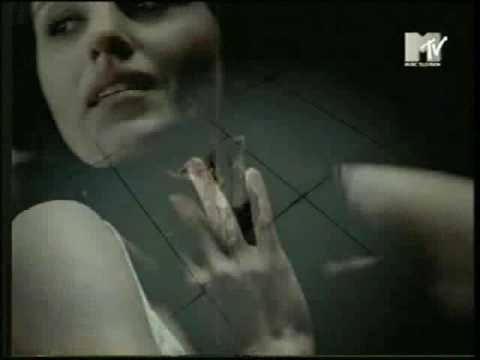 Biagio Antonacci - Hasta El Amor