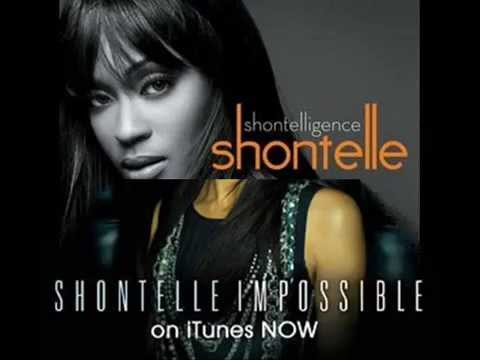 download lagu Shontelle - Impossible .mp3 gratis