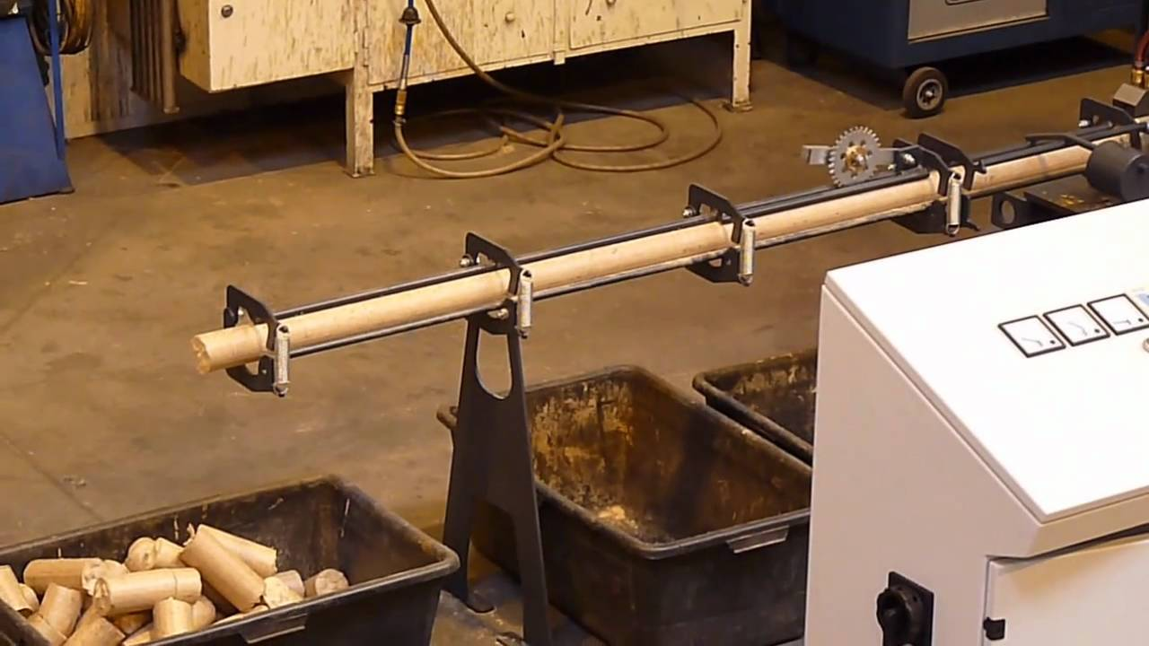 mechanische brikettierpresse mechanical briquetting press 180 1200 kg h m tek. Black Bedroom Furniture Sets. Home Design Ideas