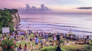 Download Lagu 30 Tempat Wisata Baru di Bali yang Lagi Hits 2017/2018 Gratis STAFABAND