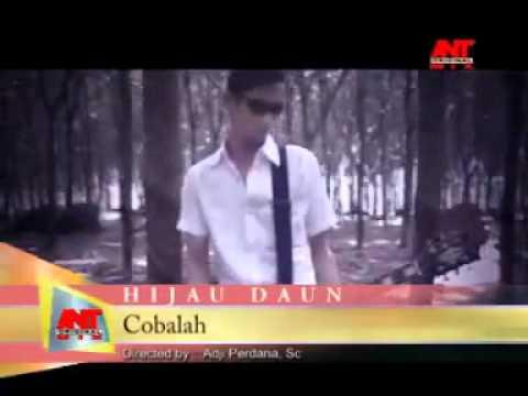 Hijau Daun - Cobalah