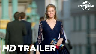 O Bebê de Bridget Jones - Trailer Internacional