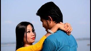 Mo Monan Hingiri Bujhem // New Chakma Trailer Telefilm//