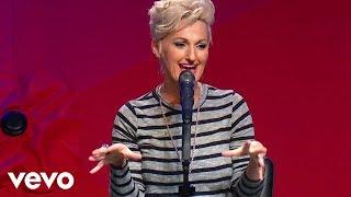 Mark Lowry - Nanny, Papaw & The Baptist Rapture (Comedy/Live)