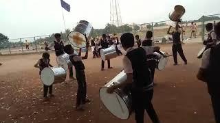 Rotary  moodbidri nasik band 8495962813