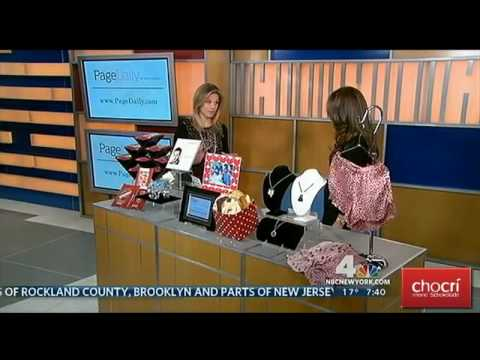 Chocri custom chocolate as seen on NBC: unique customized chocolate bars