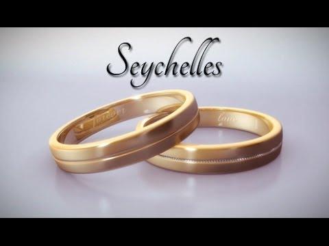 VIAGGI DI NOZZE - Seychelles