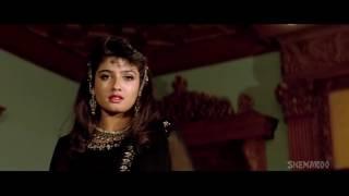 Jeeta.tha.jiske.liye.Ajay.Devgan-&-raveena.tandon.Dilwale.HD.1080pvia.torchbrowser.com