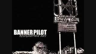 Watch Banner Pilot Saltash Luck video