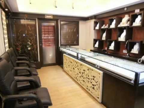 motiwala jewellers - YouTube
