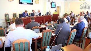 Комитет ЗСНО одобрил увеличение льгот на прибыль для спонсоров спортивных команд на 300 млн рублей