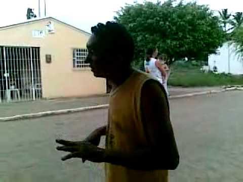 Carlinhos bala.mp4