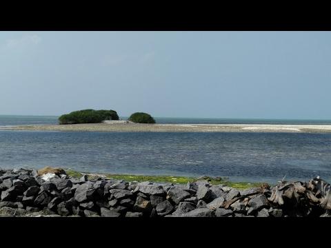 Lakshadweep : An unexplored paradise