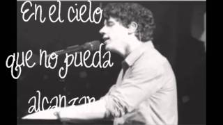 Nick Jonas-I do (Lyrics Spanish)