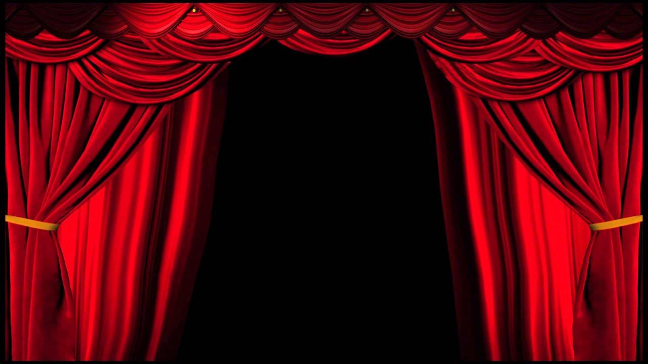 Partes Del Teatro ThingLink