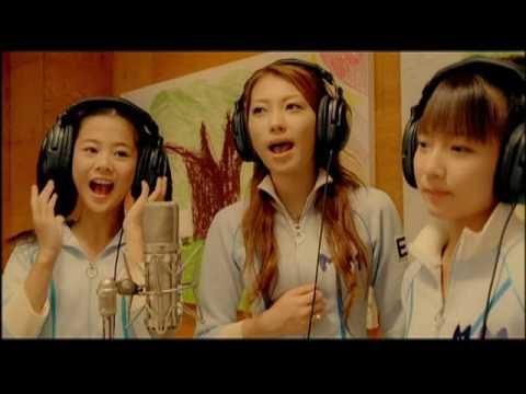 Morning Musume Otomegumi - Hey Mirai