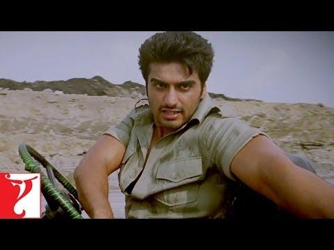 Saaiyaan - Capsule 12 - Gunday - Making Of The Film