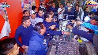 EL TEMA QUE SE LLEVO LA NOCHE CUMBIA PERUANA ((SIN TU AMOR)) SONIDO CARIBE 66 SAN JUAN DE ARAGON
