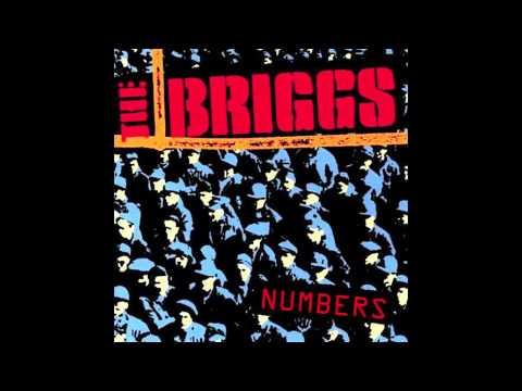 Briggs - Media Control