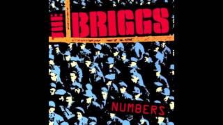 Watch Briggs Media Control video