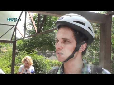 Fără homofobie în legislaţia Ucrainei!