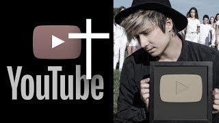 YouTube Önümüzdeki Yıl Neden Mevcut Olmayacak?