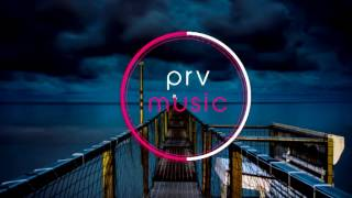 Scott McGuigan - Sky [No Copyright Music]