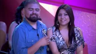 12 Corazones - Especial de Vestidos Cortos (5/5)