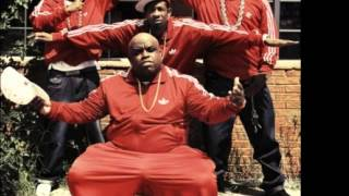 Watch Goodie Mob I Refuse Limitation video