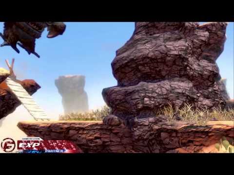 Misc Computer Games - Ninja Gaiden - 1-1 5-2 6-3