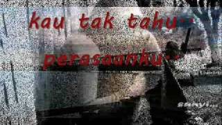 download lagu WALI Band ~ Takdirkan gratis