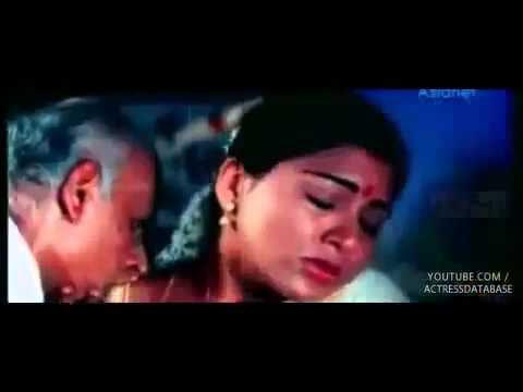 Kushboo Hot First Night With Old Man video