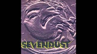 Watch Sevendust Terminator video