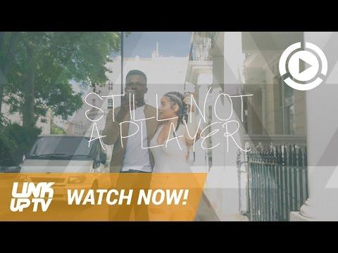 316 Still Not a Player rap music videos 2016