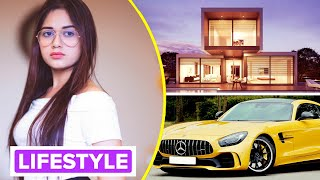 Jannat Zubair Age, Boyfriend, Salary, Education, Family, Biography & Lifestyle 2019 [HINDI]