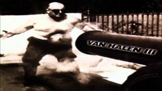 Watch Van Halen Ballot Or The Bullet video