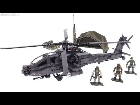 Lego AH 64 Apache Instructions in addition Mil Mi 24 also Mchoppers in addition Mil Mi 26 besides Mi24. on mil 35 helicopter