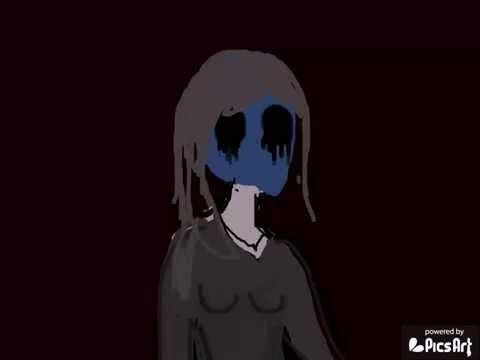 Slipknot - Eyeless (Безглазый)