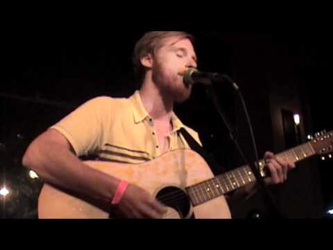 Kevin Devine - Not Over You Yet