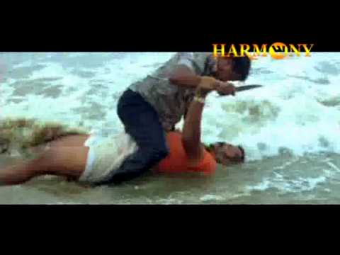 Chanthupottu Malayalam Full Movie - 9 Climax Dileep, Gopika, Lal Jose (2005) video