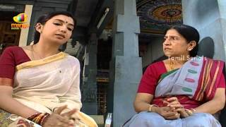 Anandam - Episode 90