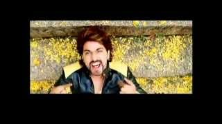 Lucky - Chennagidiyalle -- Lucky kannada movie song