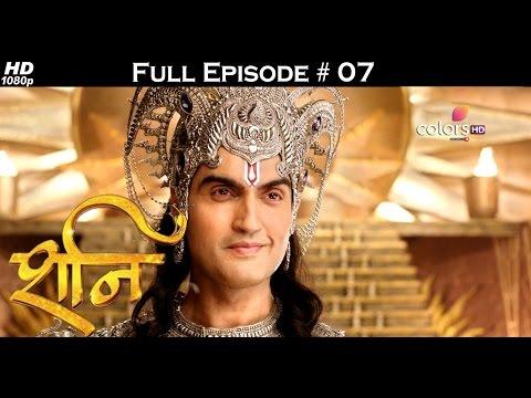Shani - 15th November 2016 - शनि - Full Episode (HD) thumbnail