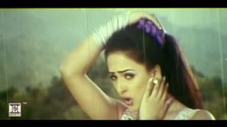 Mujhe Pyar Se Chu kar Dekh Zara -   Hakumat 2001 Pakistani movie Song by Chayon Shaah ( Urdu)